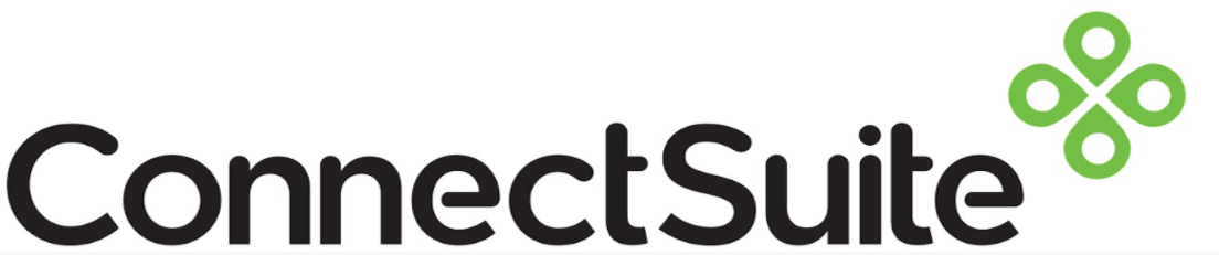 ConnectSuite ECertify